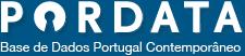 Pordata - Base de Dados Portugal Contemporâneo