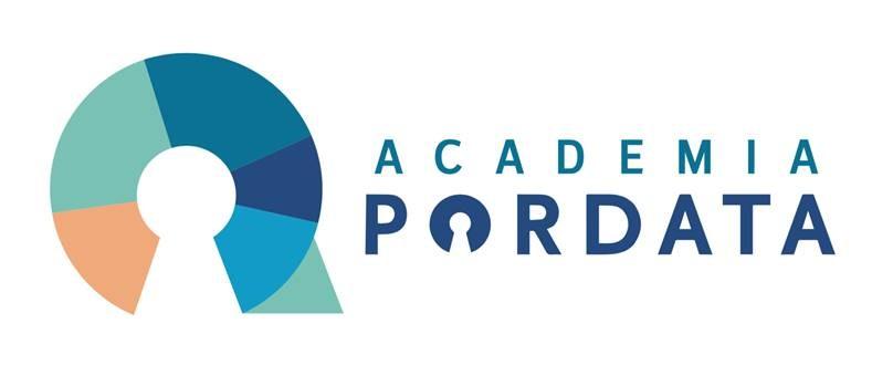 Academia Pordata